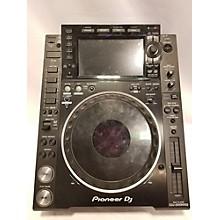 Pioneer CDJ2000 Nexus 2 DJ Player
