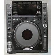 CDJ2000 Nexus DJ Player