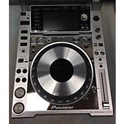 Pioneer CDJ2000 Nexus Platinum DJ Player