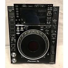 Pioneer CDJ2000NX2 DJ Player
