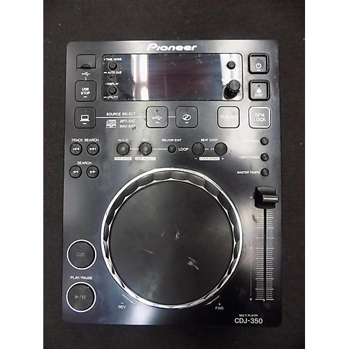 Pioneer CDJ350 DJ Player