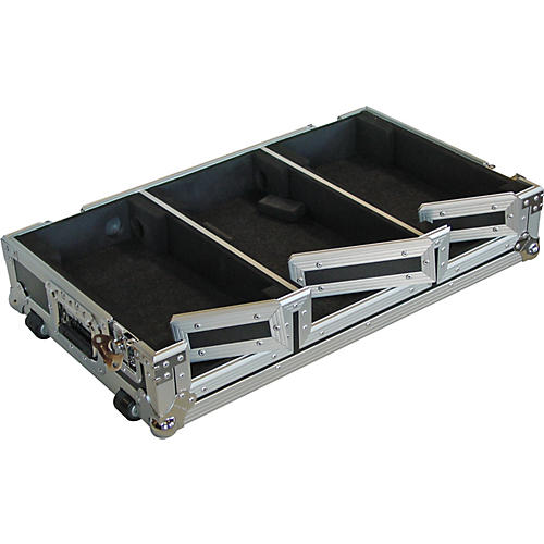 Eurolite CDJ400 Coffin Case-thumbnail