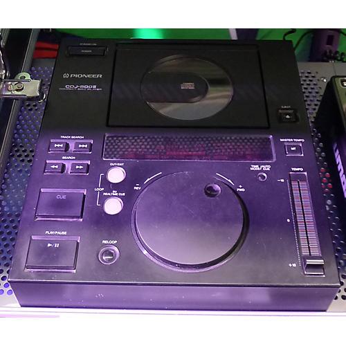 Pioneer CDJ500MK2 DJ Player
