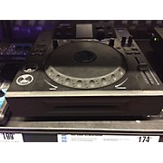Gemini CDJ700 DJ Player