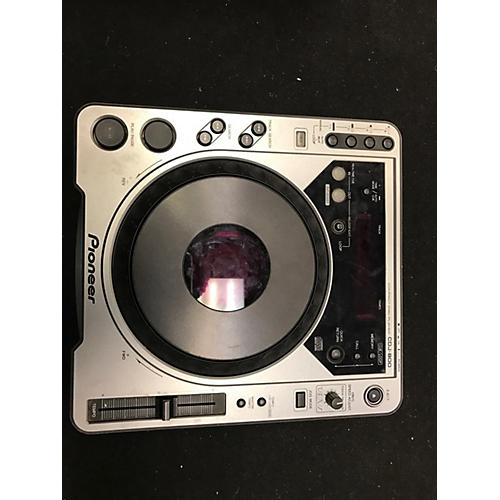 Pioneer CDJ800 DJ Player