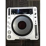 CDJ800MK2 DJ Player