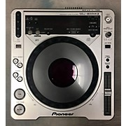 Pioneer DJ CDJ800MK2 DJ Player