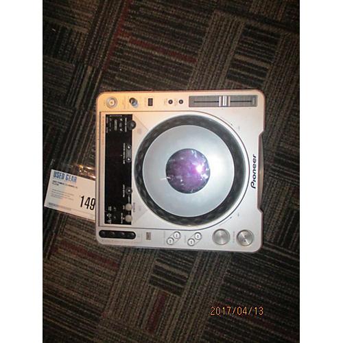 Pioneer CDJ850 DJ Player-thumbnail