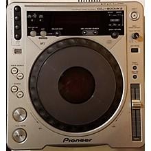 Pioneer CDJ850 MK2 DJ Player