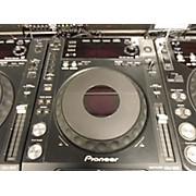 Pioneer CDJ850K DJ Player