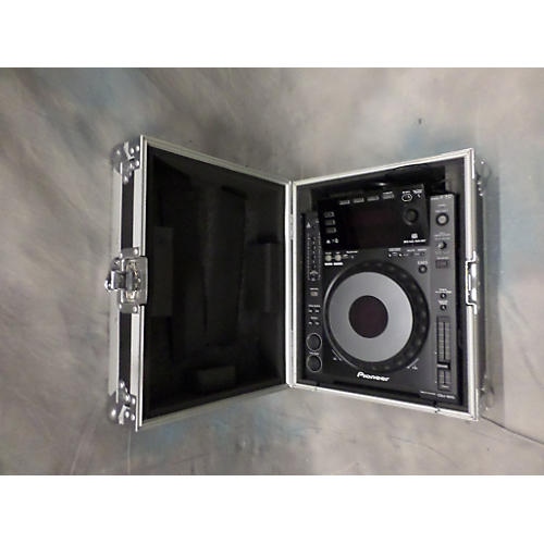 Pioneer CDJ900 DJ Player-thumbnail