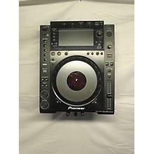 Pioneer CDJ900 Nexus DJ Player