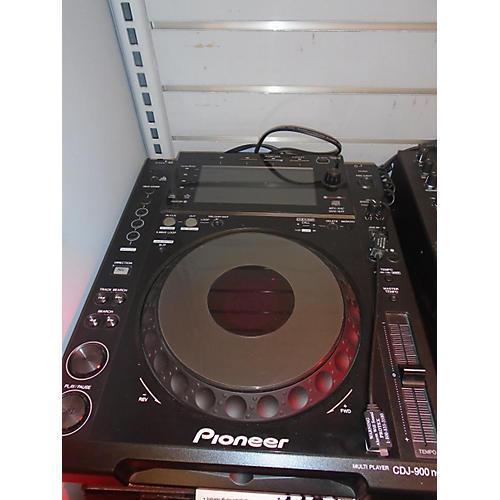 Pioneer CDJ900 Nexus-thumbnail