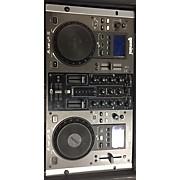 Gemini CDM3610 DJ Player