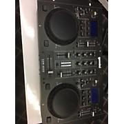 Gemini CDM4000 DJ Controller