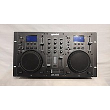 Gemini CDM4000 DJ Player