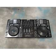 Gemini CDMP-7000 DJ Player