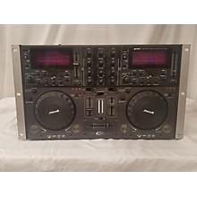 Gemini CDMP6000 DJ Player