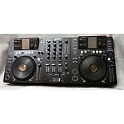 Gemini CDMP7000 DJ Player