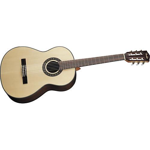 Fender CDN210S Classical Guitar-thumbnail