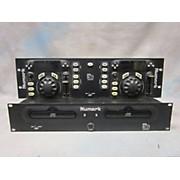 Numark CDN36 DJ Controller