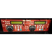 Numark CDN88 DJ Player