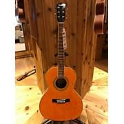 Fender CDO300 Acoustic Guitar