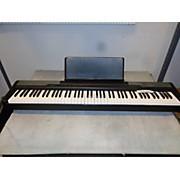 Casio CDP-100 Portable Keyboard