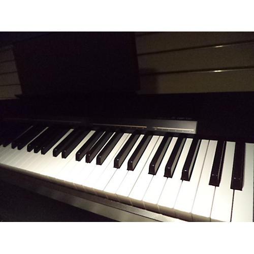 Casio CDP-130 Digital Piano-thumbnail
