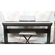 Casio CDP 220R Arranger Keyboard