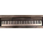 CDP100 88 Key Digital Piano
