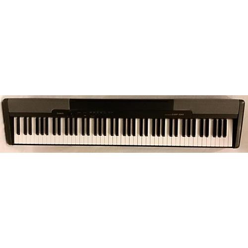 Casio CDP100 88 Key Digital Piano-thumbnail