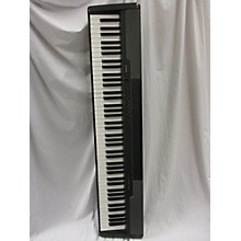 Casio CDP100 88 Key Digital Piano