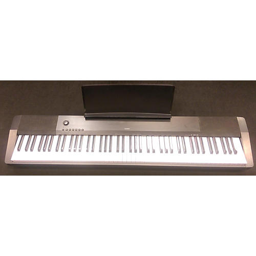 Casio CDP120 88 Key Digital Piano-thumbnail