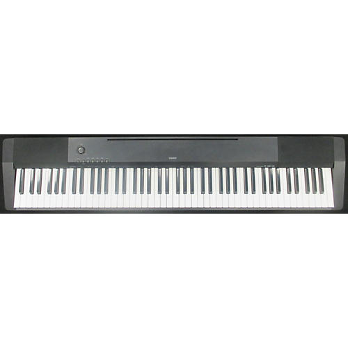 Casio CDP120 88 Key Digital Piano