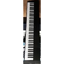 Casio CDP120 88 Key Digital Piano