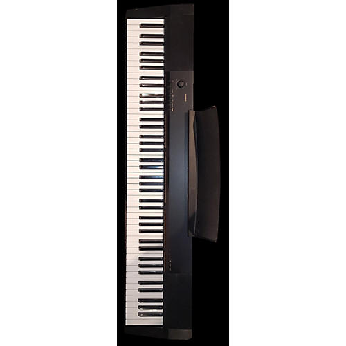 Casio CDP130 Digital Piano-thumbnail