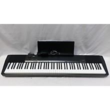 Casio CDP135 Digital Piano