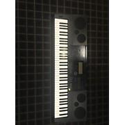Casio CDP200R Keyboard Workstation