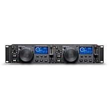 Gemini CDX-2250i Dual CD Player Level 1