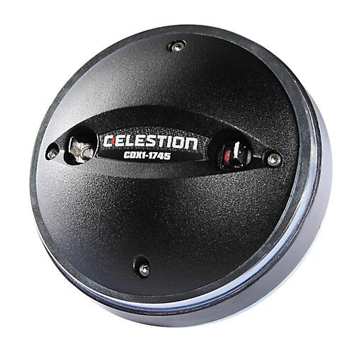 Celestion CDX1-1745 1