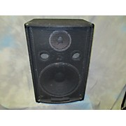 Audio Centron CE-156 Unpowered Speaker