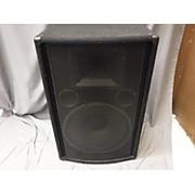 Audio Centron CE-15H Unpowered Monitor