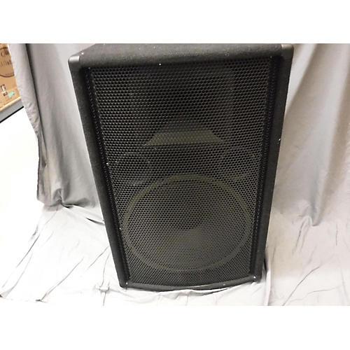 Audio Centron CE-15H Unpowered Speaker-thumbnail