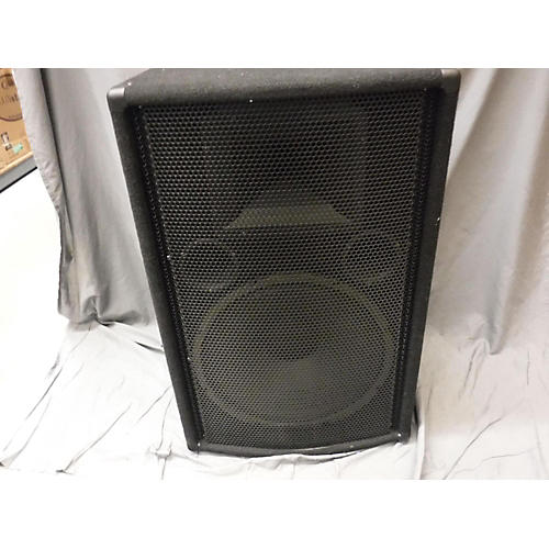 Audio Centron CE-15H Unpowered Speaker