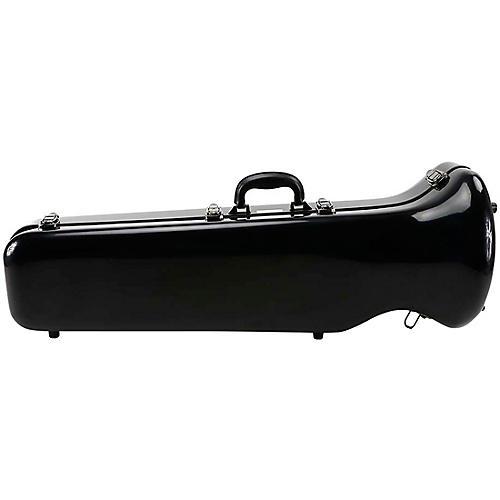 J. Winter CE 178 JW-Eastman Series Fiberglass Bass Trombone Case-thumbnail