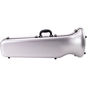 J. Winter CE 178 JW-Eastman Series Fiberglass Bass Trombone Case