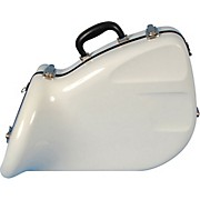 J. Winter CE 181 JW Eastman Series Fiberglass Fixed Bell French Horn Case