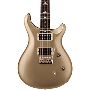 PRS CE 24 Electric Guitar by PRS