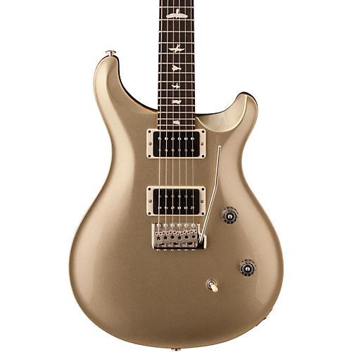 PRS CE 24 Electric Guitar-thumbnail